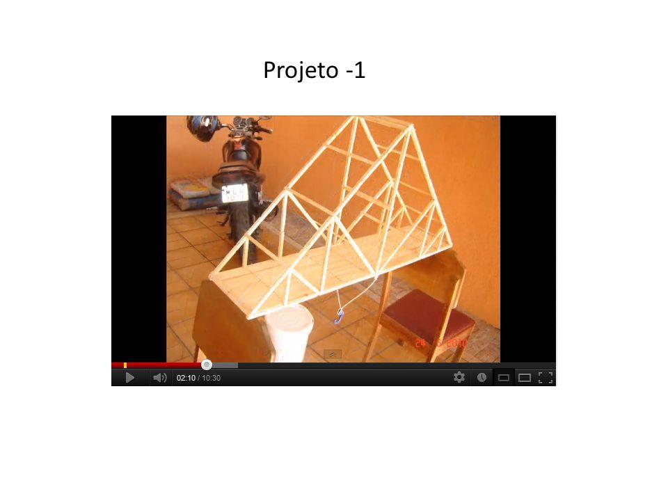 Projeto -1