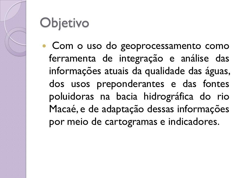 Utilização do sensoriamento remoto na avaliação das características limnológicas do reservatório de Itaparica, no sub- médio rio São Francisco Michelle Miranda Biondi Paulo Travassos AUTORES: 2006