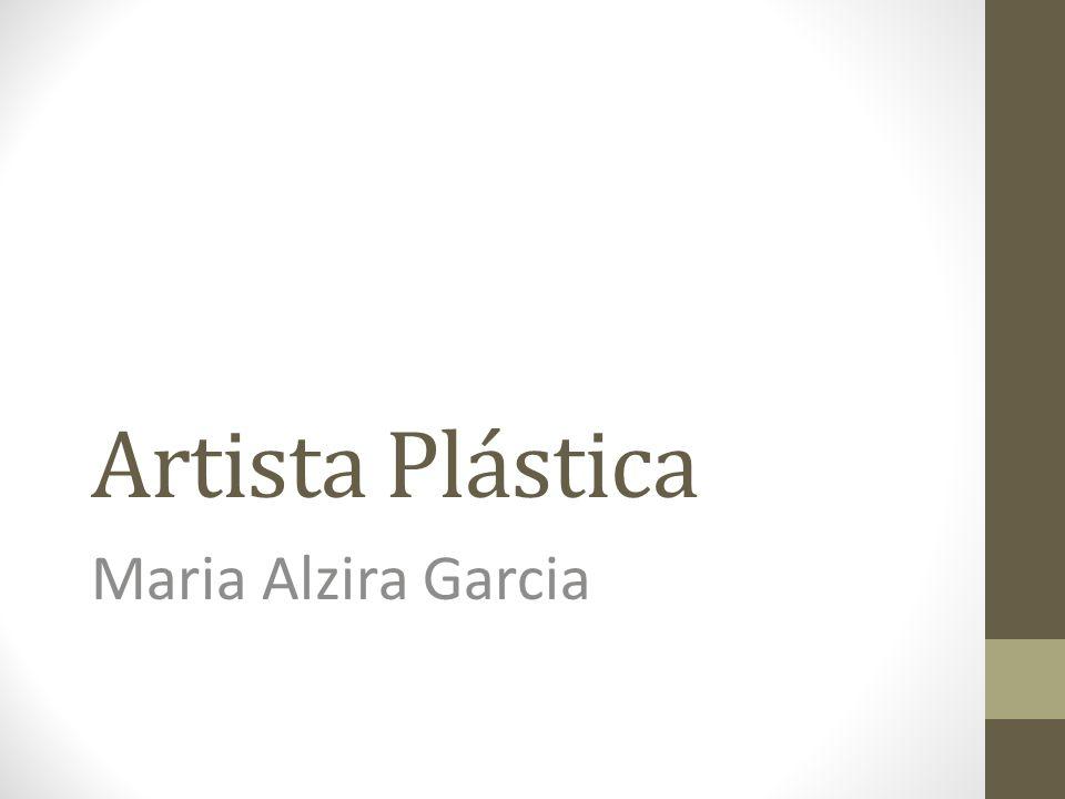 Naturalidade: Itajaí, e residiu 37 anos em Brusque; Atualmente reside na Rua Lorena, Bairro São Pedro, Guabiruba; Artista na área de Cultura de época.