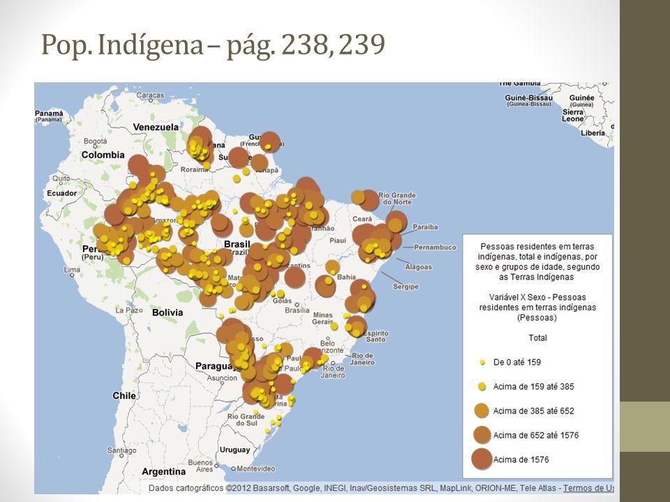 É a segunda maior do país; Esta ameaçada pela presença da agropecuária; Nos últimos anos têm sido palco de conflitos.