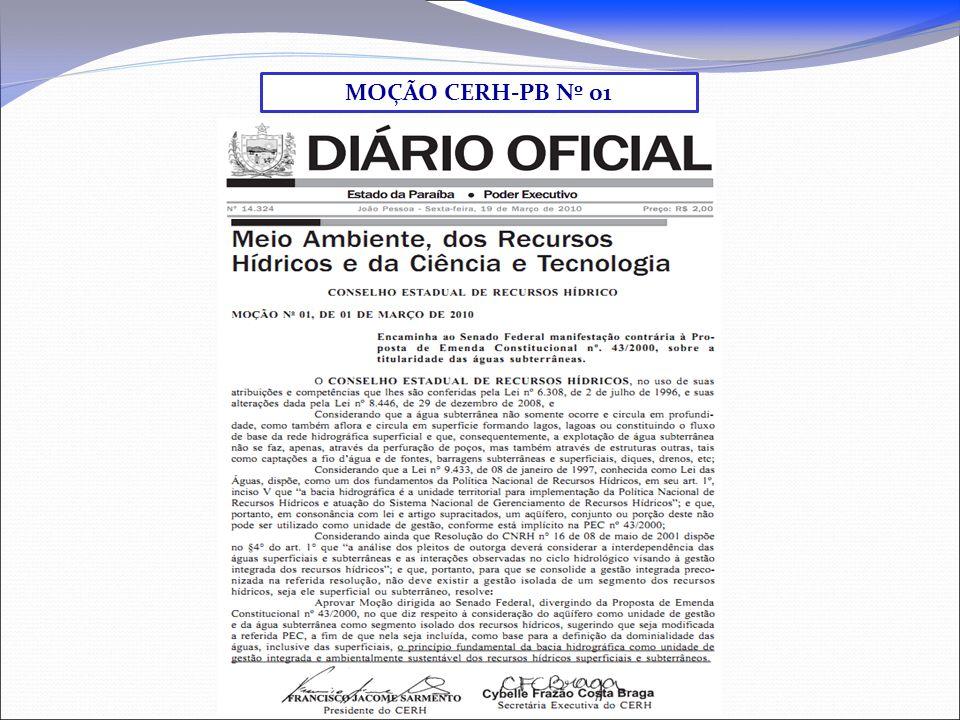 Plano Anual de Aplicação dos Recursos do Fundo Estadual de Recursos Hídricos do Estado da Paraíba para o Ano de 2011 Documento Aprovado pelo Conselho Estadual de Recursos Hídricos - CERH-PB Composto de cinco programas, ações e orçamento financeiro; O Projeto ASUB-PB está inserido nos programas 1 e 5; Capacitação técnica e Monitoramento da Qualidade da Água Subterrânea.