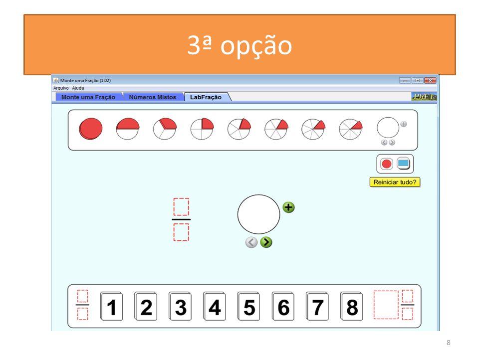 Vídeo de inicialização do aplicativo 9
