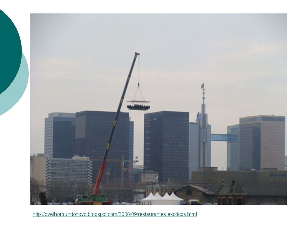 http://ofertasar.blogspot.com/2010/11/ofertas-no-ar-companhias-aereas.html