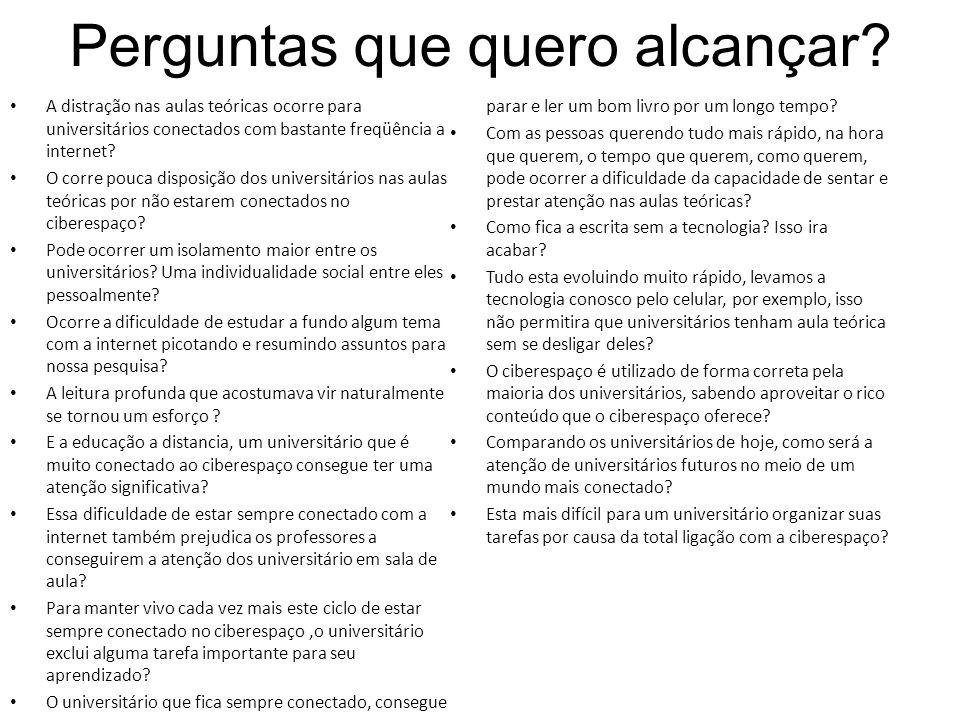 Bibliografia http://www.youtube.com/watch?v=g6YmdPI_t3k http://www.youtube.com/watch?v=NSOQFkoZ3RY http://www.youtube.com/watch?v=c-NreGRqHuw http://www.estadao.com.br/noticias/impresso,a-internet-e-o-deficit-de- atencao,758234,0.htm http://www.estadao.com.br/noticias/impresso,a-internet-e-o-deficit-de- atencao,758234,0.htm http://sitededicas.ne10.uol.com.br/saude_atencao.htm http://bjd.com.br/site/noticia.php?id_editoria=16&id_noticia=1485 http://blog.desarte.com.br/component/content/frontpage/frontpage?for mat=feed&type=atom http://blog.desarte.com.br/component/content/frontpage/frontpage?for mat=feed&type=atom http://www.youtube.com/watch?v=KOLuRMgcK2g http://www.youtube.com/watch?v=uihvKrVu5QY