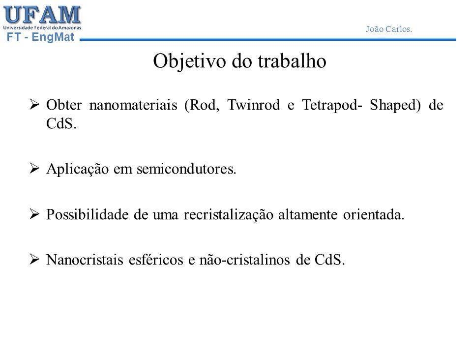 FT - EngMat João Carlos.