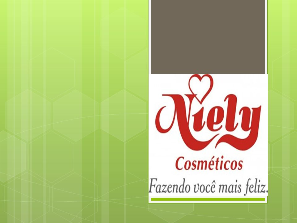 Cliente: Niely Gold