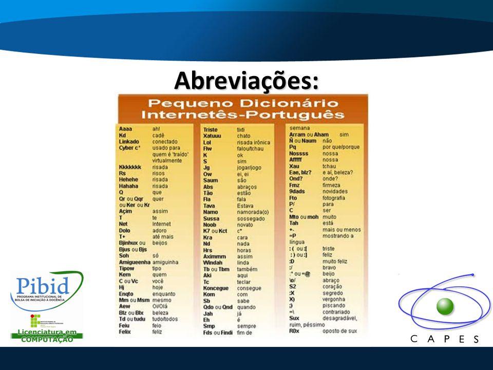 Roteiro de aula: DESCRIÇÃO DO PLANO DE AULA: Disciplina: Língua Portuguesa.