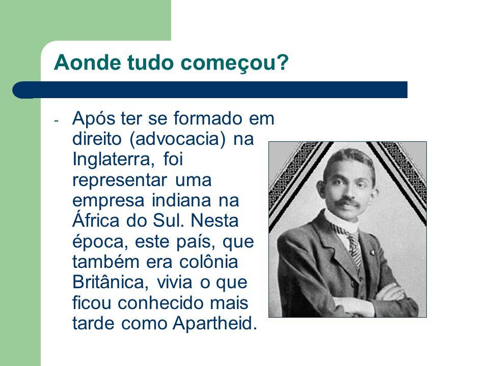 O que foi o Apartheid.- Vem do Holandês.