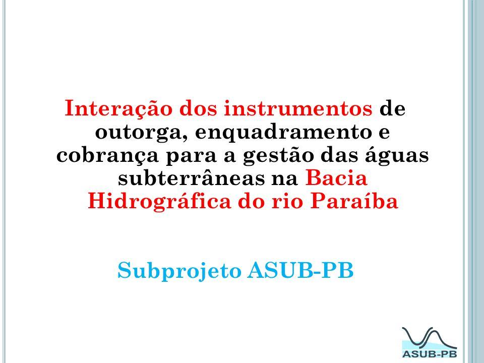 C ALIBRAÇÃO DO A RMAZENAMENTO E SPECÍFICO Programa PEST (DOHERTY et al., 1994).