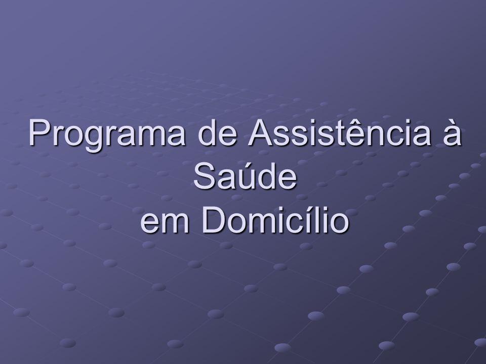 Instituição de Ensino CIE – Escola Técnica INESUL – Curso de Enfermagem