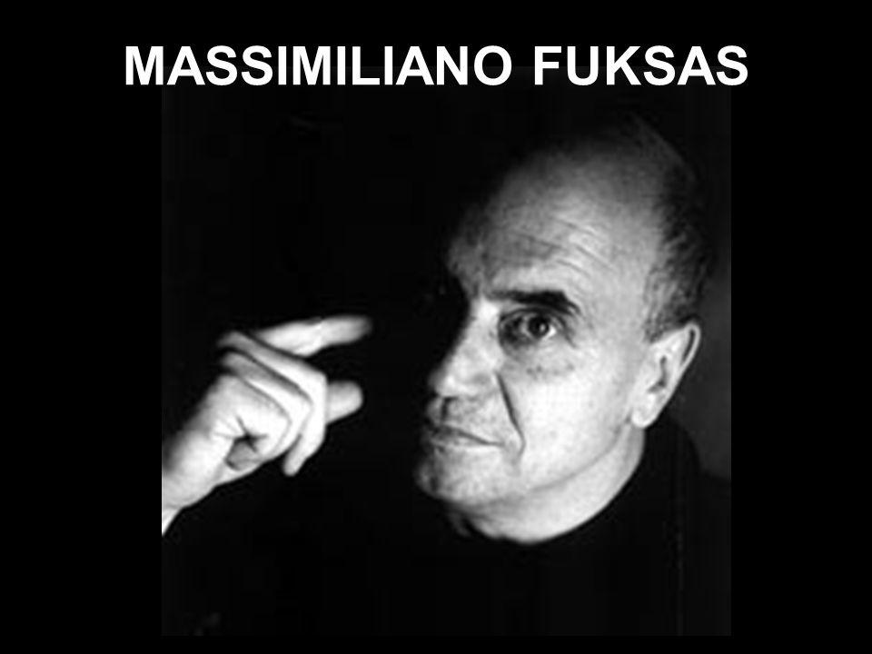 BIOGRAFIA Nascido em Roma, 1944; Formado Arquiteto pela Universidad La Sapienza, 1969; Casado com Doriana O.