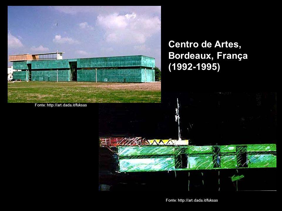 Fonte: http://www.vivercidades.org.br http://www.archidose.org