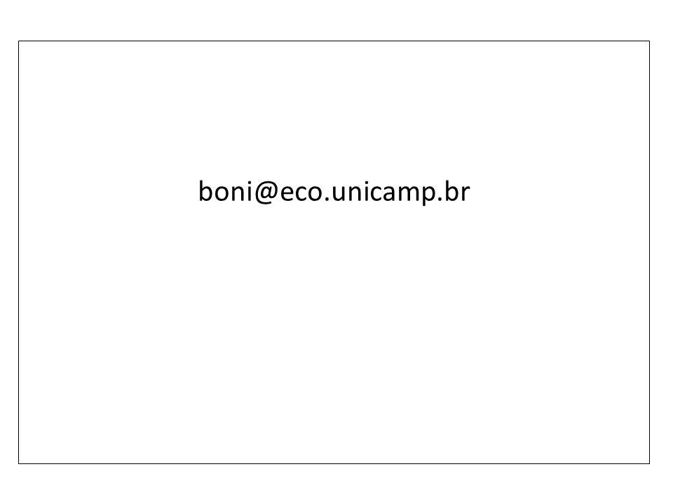 boni@eco.unicamp.br