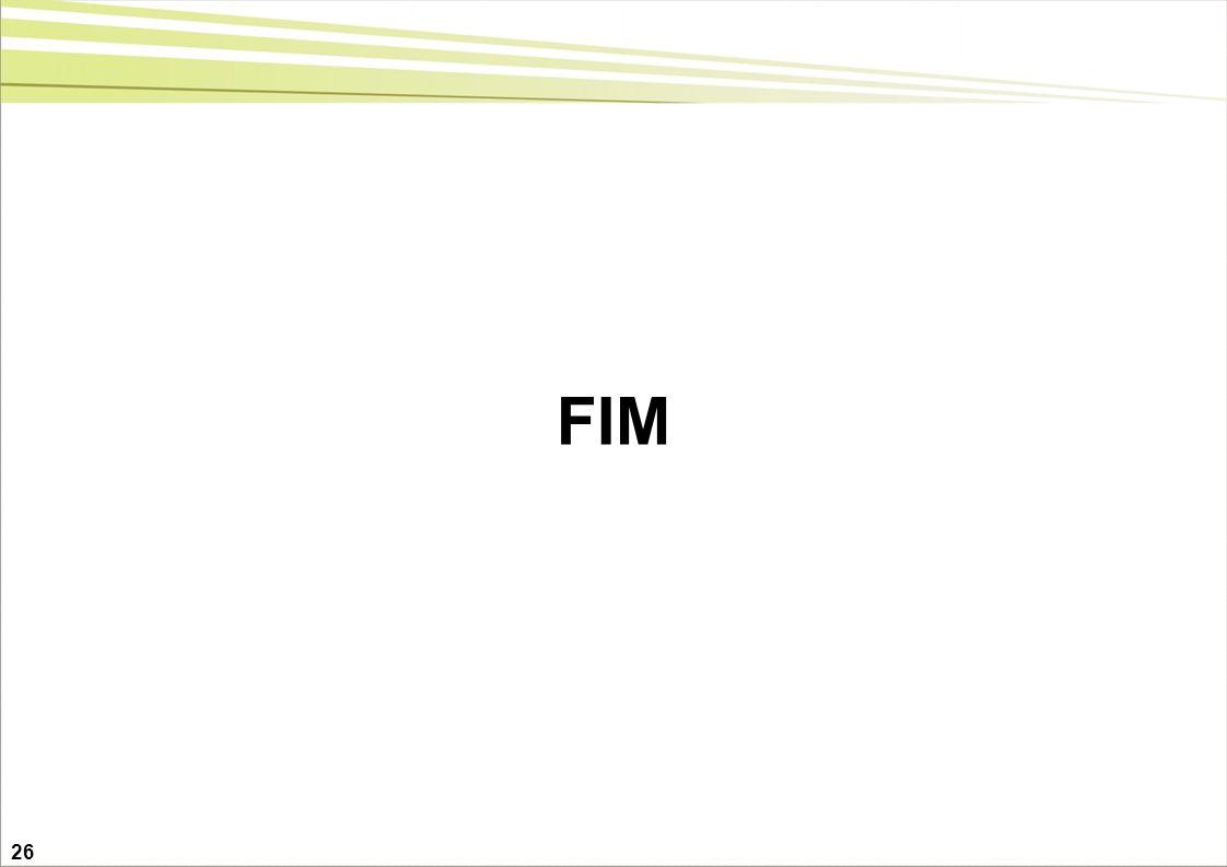 FIM 26