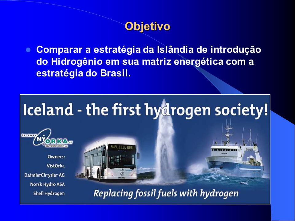 Muito Obrigado! Pedro Henrique Pontes Instituto de Economia da UFRJ pedrohpontes@ufrj.br