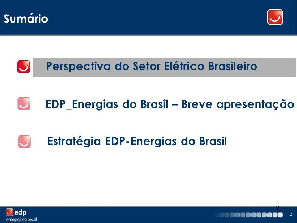 13 MACAU Grupo EDP Energias de Portugal Presença em 3 continentes EDP no Mundo ( MM) Receita Líquida EBITDA 11.011 2.628 2007 Brasil (R$ MM) Receita Líquida EBITDA (LAJIDA) 4.515 1.123 2007 4 maior produtor de energia eólica no mundo
