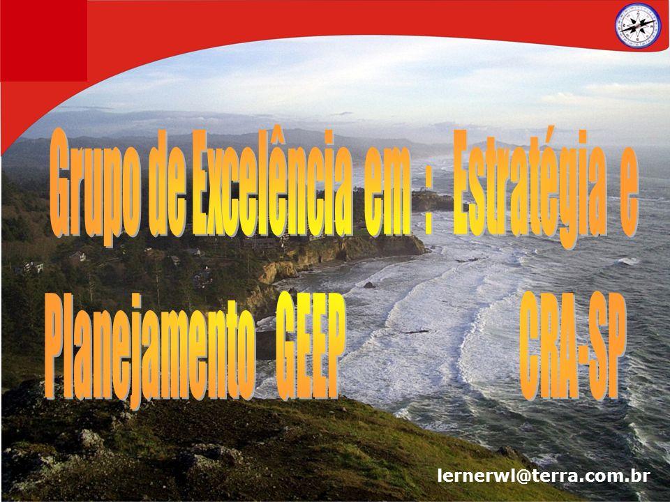 lernerwl@terra.com.br