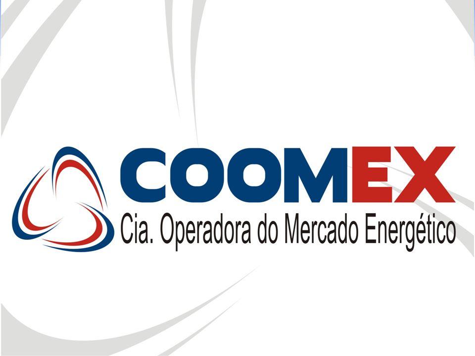 Adicionalidade Conceito O benefício energético de um empreendimento de geração deve ser avaliado pelo acréscimo observado na Energia Assegurada do sistema após a sua inserção.