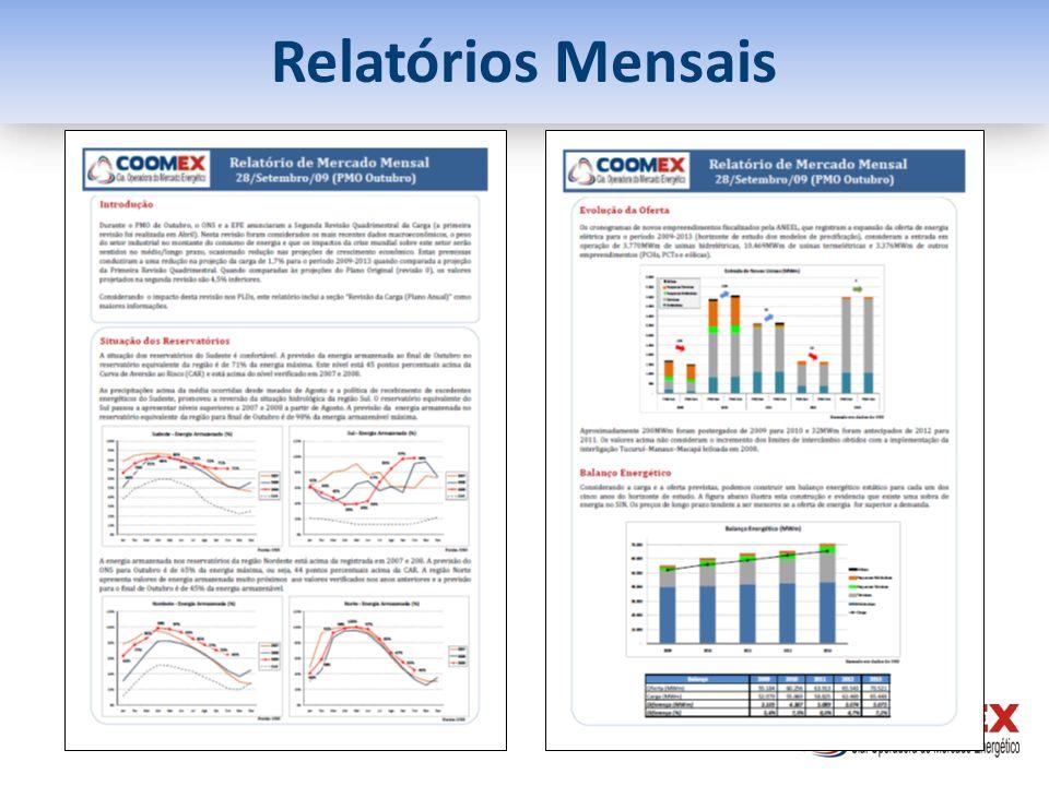 DESAFIOS – Perda do Desconto na TUSD Comercializadoras: Lastro de Venda Média Móvel x Desconto na TUSD Mensal Impedimento de Comercialização de energia de safra em 12 meses.