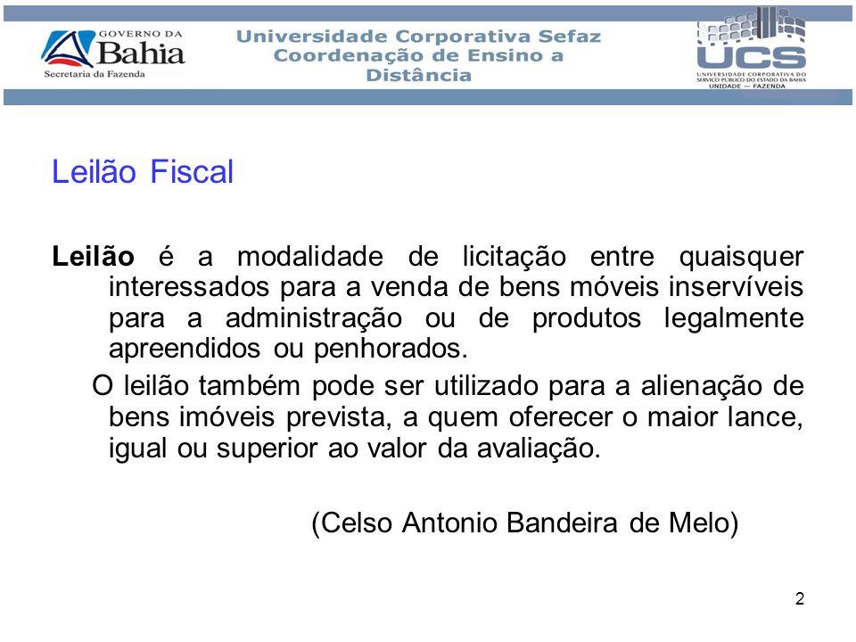 3 O titular da Inspetoria de Fiscalização de Mercadorias em Trânsito encaminhará à Secretaria de Administração do Estado da Bahia – SAEB as mercadorias abandonadas, exceto as que serão objeto da doação, para: I - incorporação ao patrimônio do Estado.