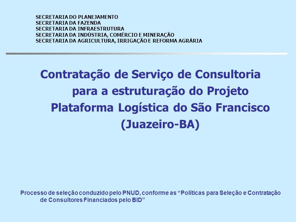 Lista Curta NOME DA CONSULTORA PAÍS DA MATRIZ PARTICIPAÇÃO Logit / Egis Route / MMC & Zarif Advogados BrasilConsórcio Factor N / Manesco EspanhaIndividual MSCA / SPIM / M.