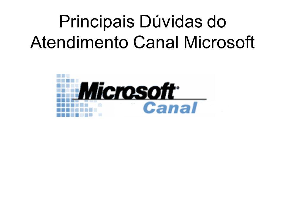 Qual o procedimento para o cliente que adquire Open Windows 2000 Server para solicitação de mídia.