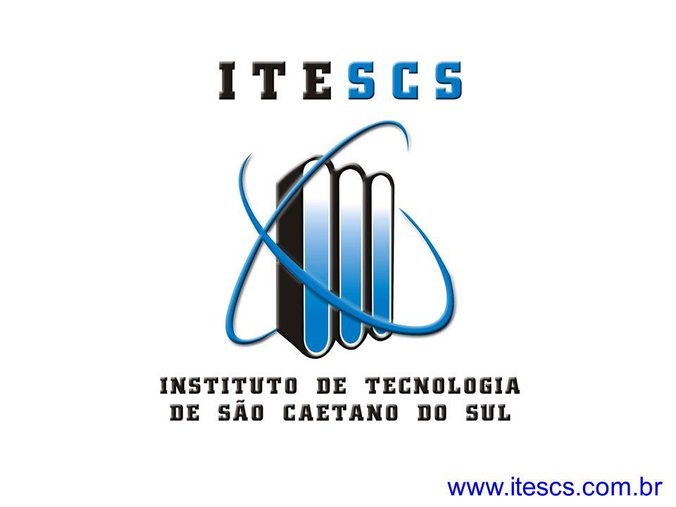 www.itescs.com.br