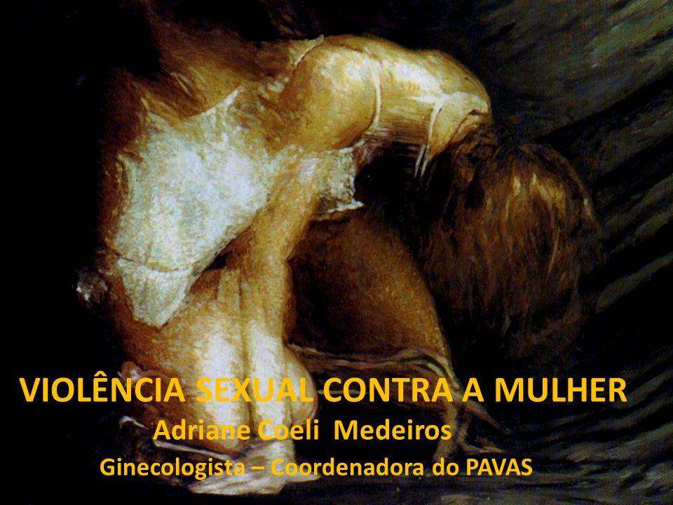 NATAL: 2009-Assinatura do Pacto de Enfrentamento à Violência 2009- Criação da SEMUL 2011-FORUNS E SEMINÁRIOS- Rede de atendimento às Mulheres ENCAMINHAMENTO À DEAM, NOTIFICAÇÃO AO CONSELHO TUTELAR