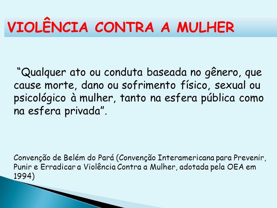CONCLUSÕES A violência sexual é uma problema de saúde pública Urgência no cuidado/ antes de 72hs.