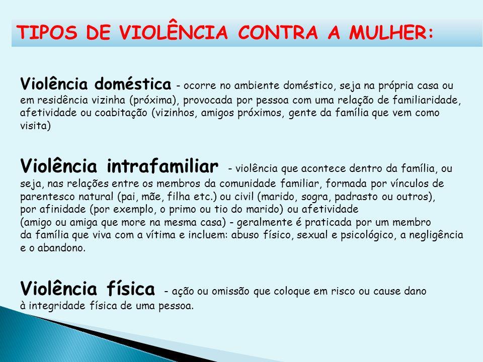 As vítimas de violência sexual esperam mais que a simples aplicação de protocolos.