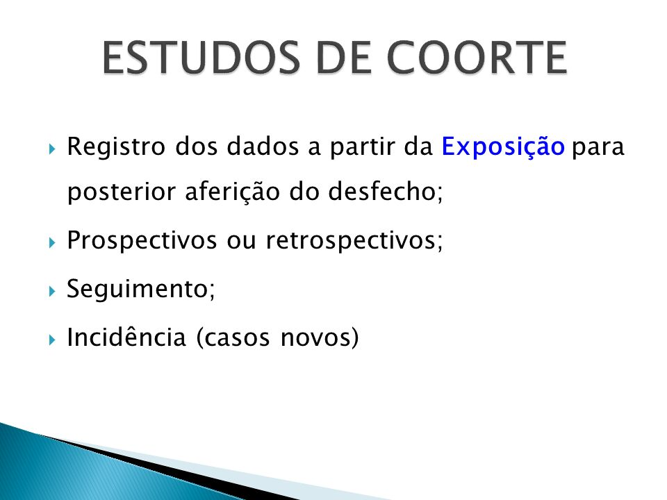 MASCARAMENTO (CEGAMENTO): Tratamento administrado é desconhecido para algumas pessoas: Uni(simples)-cego: pacientes Duplo-cego: pacientes e investigador(es)