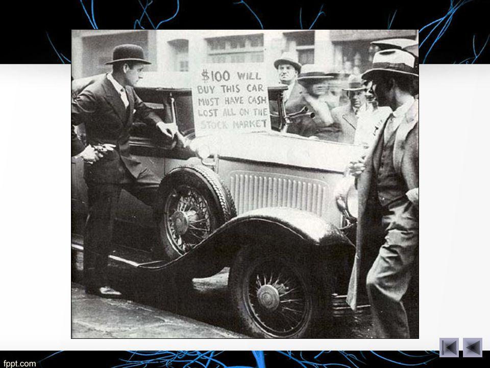 Oferta de trabalho por 1 dólar por semana (1930).