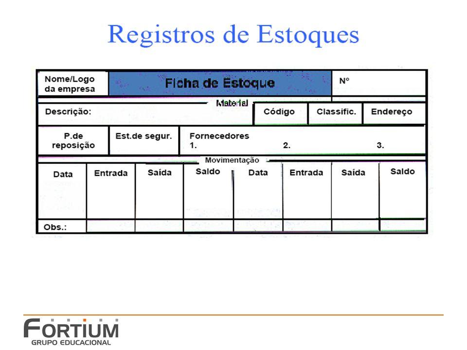 Lote Econômico de Compra São os cálculos feitos de acordo com o estoque médio, levando em conta os custos diretamente proporcionais e os custos independentes, além dos custos de aquisição.