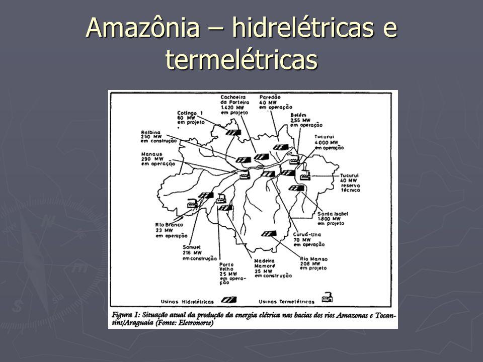 Os custos socio-ambientais desterritorialização de comunidades, tradicionais e outras desterritorialização de comunidades, tradicionais e outras perda de patrimônio ambiental natural (solos e minerais, p.