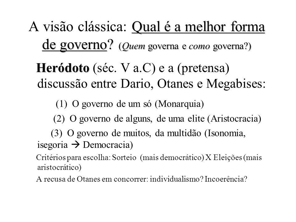 BIBLIOGRAFIA AGNEW, J., MITCHELL, K e TOAL, G. (Org.). A companion to Political Geography. Oxford, Blackwell, 2003. ARISTÓTOLES. Política. Brasília, U