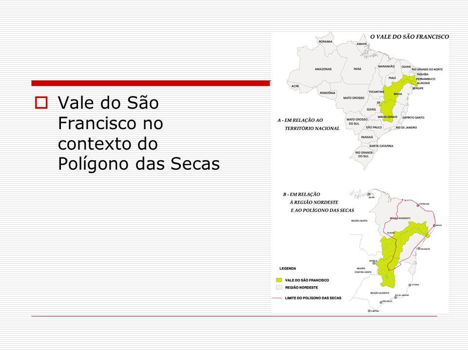 Amazônia Legal – região de planejamento