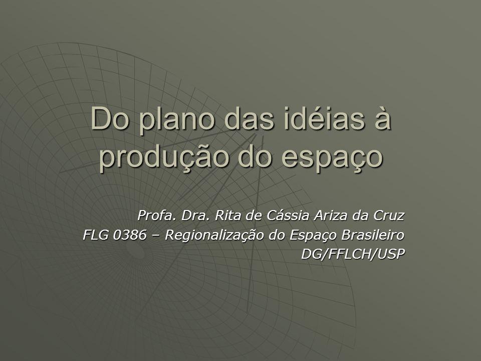 Estado e planejamento: considerações preliminares para que serve o Estado para que serve o Estado para que serve o planejamento para que serve o planejamento estado e planejamento no Brasil estado e planejamento no Brasil planejamento regional planejamento regional