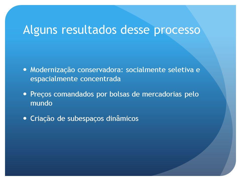 Um novo sistema de objetos para um novo sistema de ações: Porto da Hermasa (Grupo Cargill), em Itacoatiara (AM)