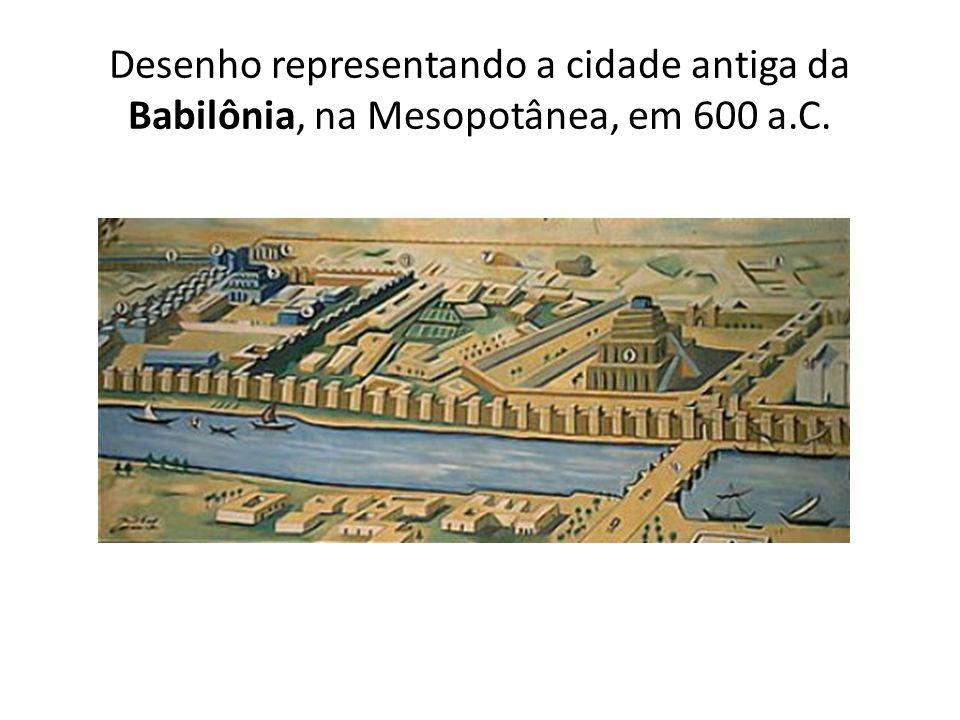 1.Aqueduto construído pelos romanos em 19 a.C. no sul da França 2.