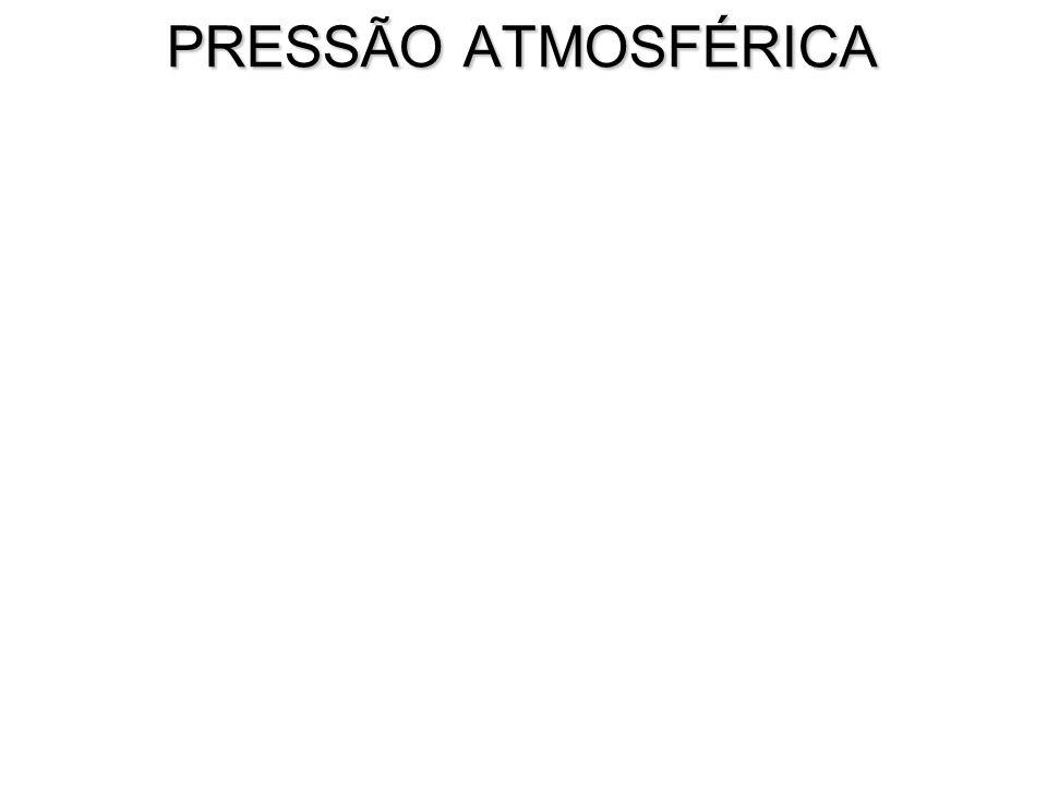 Tábua de marés - Porto de Santos – SP http://www.mar.mil.br/dhn/chm/tabuas/ Hora e altura da maré