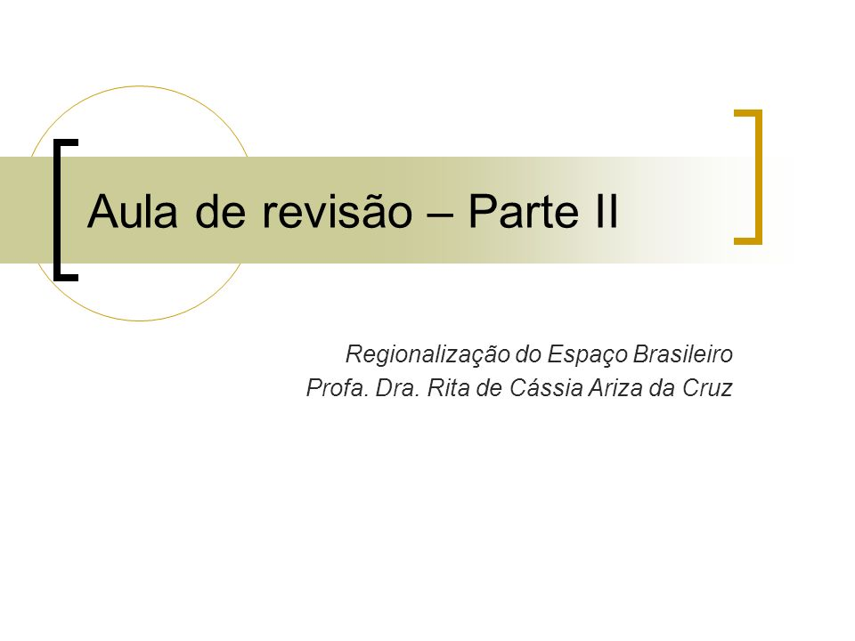 A Geografia Crítica Outra vertente do movimento de renovação Nova postura frente à realidade social e à ordem constituída Crítica ao empirismo exacerbado Pluralidade metodológica (Moraes, 1997)