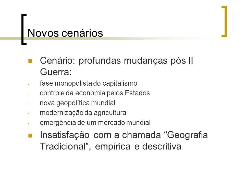 Referências Bibliográficas CAMARGO, José Carlos & REIS JR., Dante F.