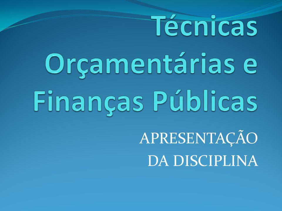 BIBLIOGRAFIA MANUAIS: BRASIL.