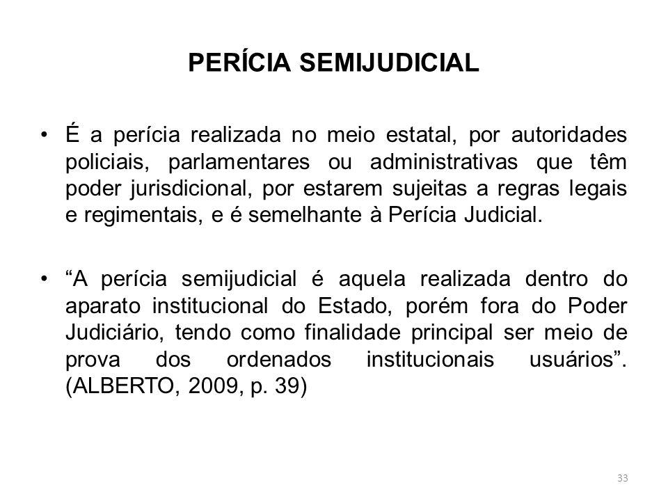 PERÍCIA CONTÁBIL JUDICIAL O profissional utiliza um conjunto de procedimentos técnicos, como: pesquisa, diligências, levantamento de dados, análise, c