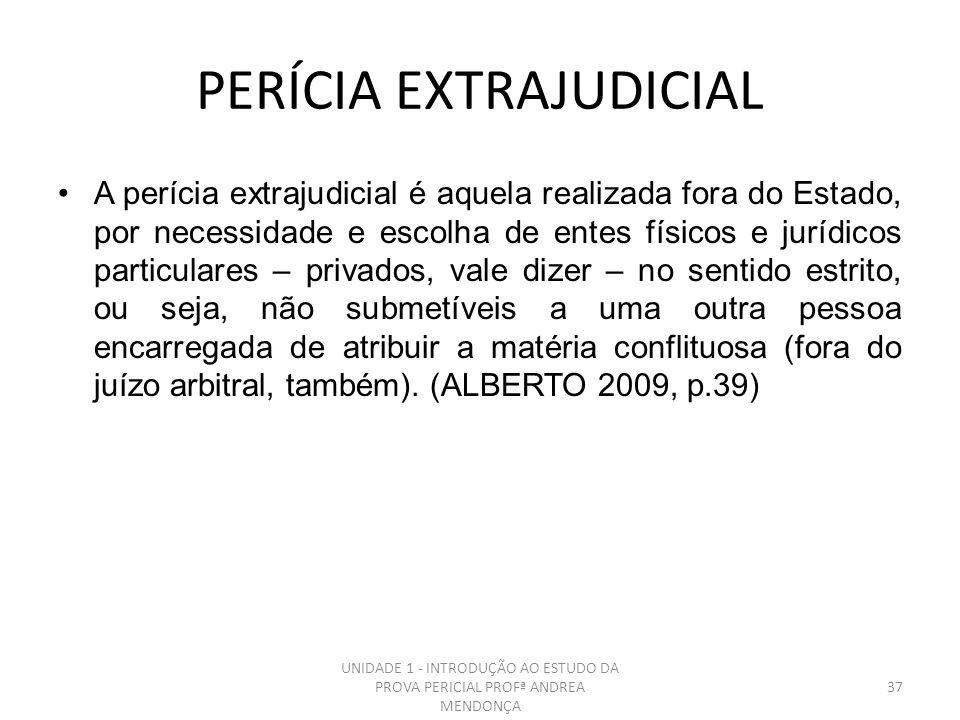 Contratadas entre as partes (pessoas físicas ou jurídicas): Laudos TécnicosTIPOS –Cisão, fusão, incorporação e dissolução de sociedades –Liquidação e
