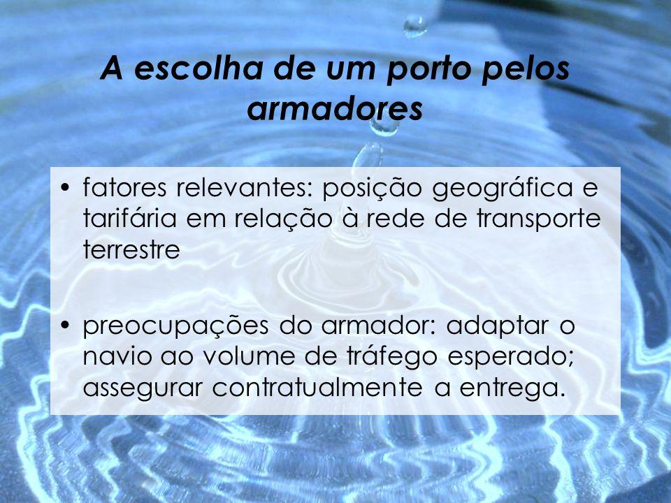 O lugar do Brasil na economia- mundo Pressuposto: movimento da economia- mundo X movimento da economia nacional Pontos fortes: estabilização da moeda; controle da inflação; crescimento da economia; ampliação do mercado consumidor Pontos fracos: questão cambial; proeminência de produtos primários na pauta de exportações.
