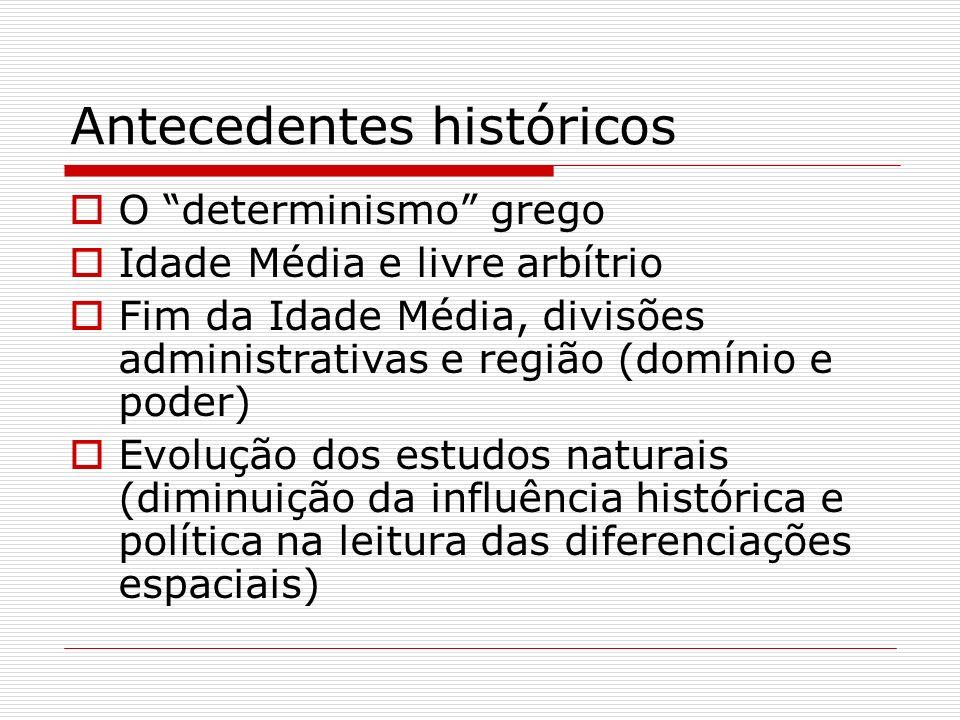 Bibliografia Básica BEZZI, M.L.