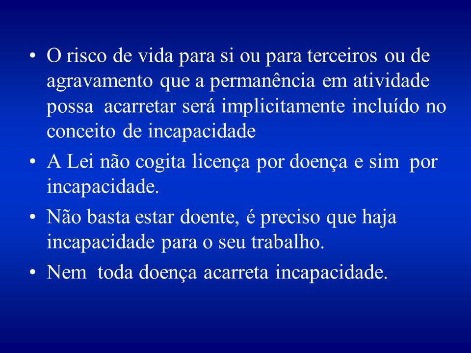 U.E.P.M.ÓRGÃO LOCAL N O BENEFÍCIOESPÉCIE NOME DO EXAMINADODATA NASC.IDADE EST.