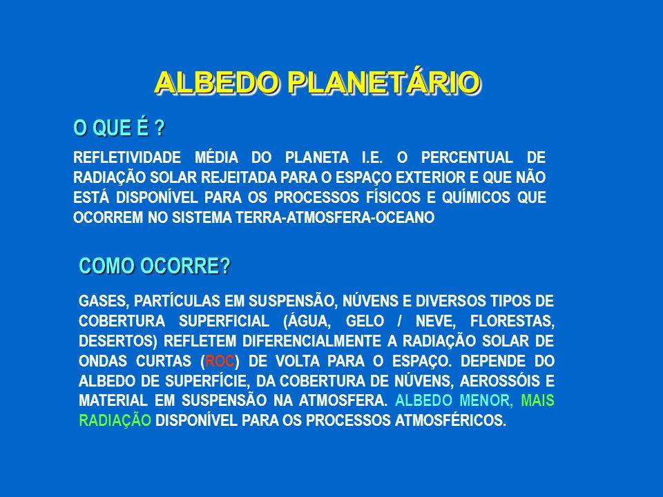 NORMAIS DE PRECIPITAÇÃO MACEIO, ALAGOAS, BR