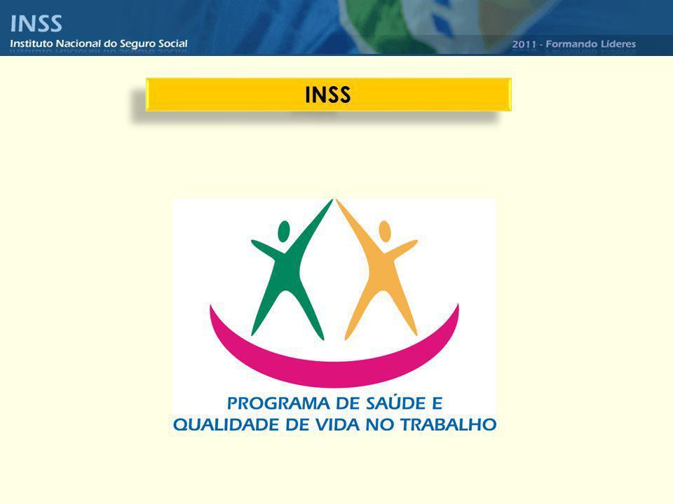 Direcionador Estratégico Gestão Estratégica de Pessoas Diretoria de Recursos Humanos Serviço de Qualidade de Vida do Servidor Objetivos Estratégicos PLANO DE AÇÃO 2011 Projetos 1.